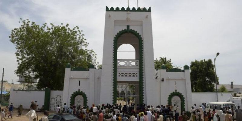 Au moins 43 morts dans des attaques de bandits dans le Nord du Nigeria