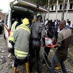 نيجيريا: اغتيال الشيخ محمد أوال أبرز القيادات الإسلامية