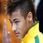 نيمار البرازيلي أغلى لاعب في تاريخ كرة القدم