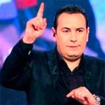 العاصمة: إيقاف إمام جامع بدوار هيشر بحوزته رسالة لاغتيال معز بن غربية