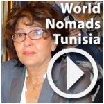 World Nomads Tunisia : La Tunisie à l'honneur du festival de la Fiaf à New York du 2 au 26 mai