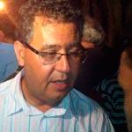 Agression de Noomane Fehri : plusieurs fractures detéctées