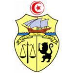 Nouvelles nominations dans le rang des gouverneurs