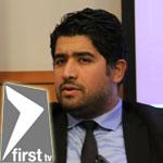 En vidéos : First TV lance une émission de téléréalité sur le mariage : NOCE DINEK