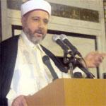 Des lois pour rompre avec les conflits et la manipulation du discours religieux aux mosquées