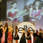 Nour Guiga, le modèle d'Elite, loin des projecteurs