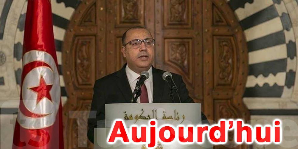 Tunisie-Coronavirus : De nouvelles mesures seront annoncées aujourd'hui