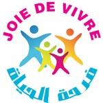 L'Association Joie de Vivre et les Laboratoires Novartis célèbrent la Journée de la Thalassémie