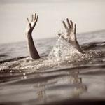 Un enfant de 20 mois se noie dans un seau d'eau à Kairouan