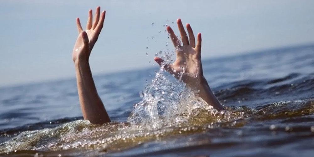 Un jeune homme meurt noyé à Monastir