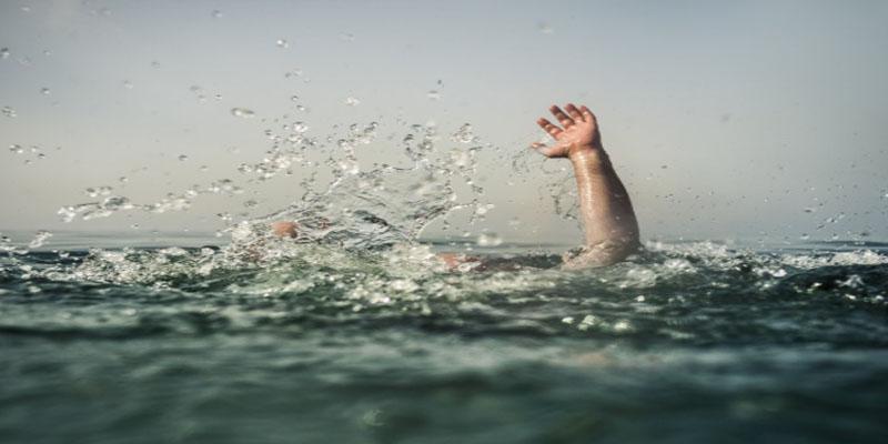 بنزرت: وفاة شاب غرقا وإنقاذ 3 آخرين في شاطئ غار الملح
