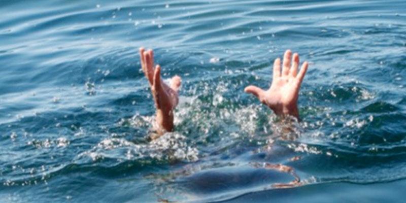 Un couple meurt noyé à Ben Guerdane
