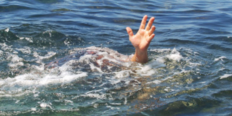 Un étudiant meurt noyé à Mahdia