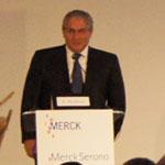 Prix de recherche Merck Serono NWA