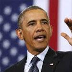 أوباما يقر 7 مليارات دولار لمساعدة دول الربيع العربي
