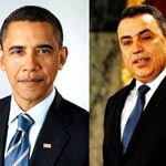 البيت الأبيض : باراك أوباما يستضيف مهدي جمعة في أمريكا يوم 4 أفريل القادم