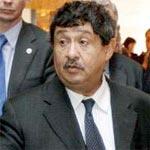 Rencontre discrète avec le ministre libyen des Affaires étrangères à Tunis