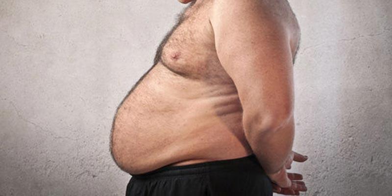 L'inhibition d'un récepteur hormonal pourrait prévenir l'obésité