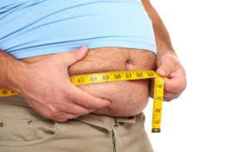 لهذه الأسباب أنت لا تفقد وزنك الزائد رغم اتباعك للحمية!