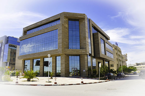 Oddo Tunis, filiale du Groupe ODDO BHF, devient ODDO BHF Tunis