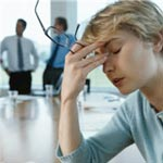 Comment vaincre la fatigue oculaire