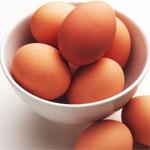 Une hausse prochaine du prix des œufs