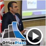 En vidéos : Tous les détails sur l'introduction en bourse de OfficePlast