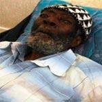 الجزائر: وفاة أكبر معمر في العالم عن 140 عاماً