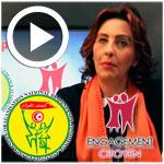En vidéo : Détails sur l'action citoyenne Elkolna Twensa, Elkolna Oukhayen