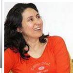 ألفة يوسف تعلق على الحكومة: هنيئا للولايات المتحدة بنجاح ربيعها في تونس