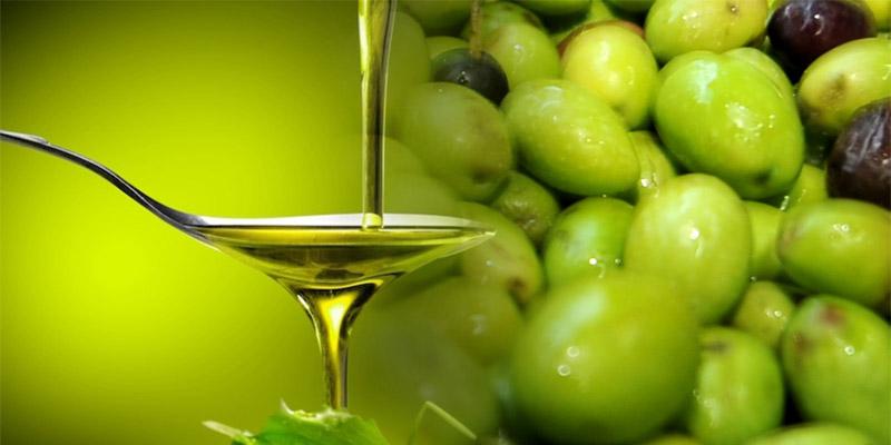 """Résultat de recherche d'images pour """"huile d'olive production italienne"""""""