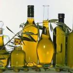 Au salon international Annpoorna : l'huile d'olive tunisienne sous les projecteurs