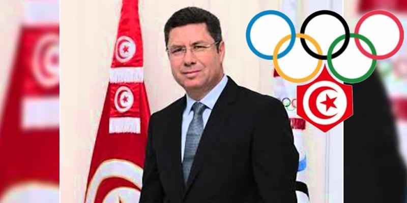 تحذير من عقوبات رياضية على تونس بسبب مقاطعة إسرائيل