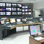 L'Office national de la télédiffusion en grève toute la journée