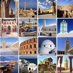 Suppression de trois mille emplois dans le secteur touristique