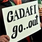 Libye : l'ONU accepte le recours à la force