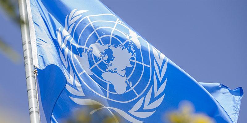 Coronavirus : vers une ''catastrophe humanitaire'', prévient l'ONU