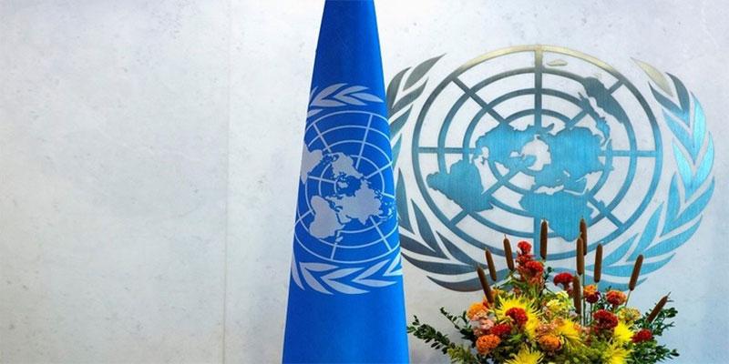 الأمم المتحدة تؤجل مؤتمرا حول تعريف وتجريم التعذيب كان مقررا عقده في مصر