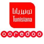Tunisiana change de nom et devient Ooredoo
