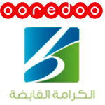 Les 10% de Ooredoo seraient vendus en septembre 2014 à la Bourse