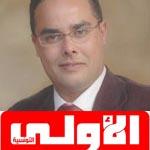 Pour la liberté de la Presse : Le directeur du journal Al Oula entame une grève de la faim