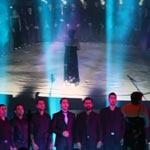Tunis a son Opéra et ses chanteurs