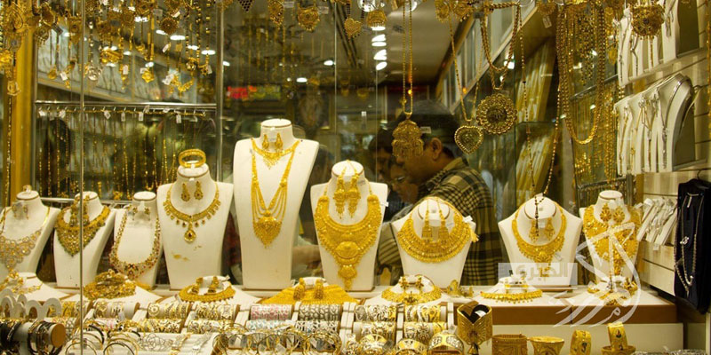 للمقبلين على الزواج: هذه أسعار الذهب بالسوق التونسية