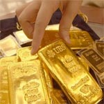 Arrêté à l'aéroport de Tunis avec 5 Kg d'or