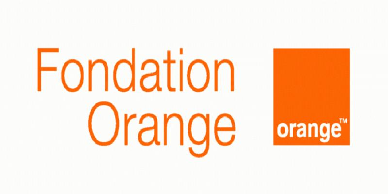 Orange Tunisie, avec l'appui de la Fondation Orange, lance son appel à projets Villages pour l'année 2019