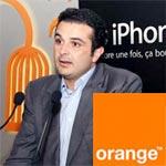 Orange Tunisie affirme que 187 MDT ont été payés à l'état