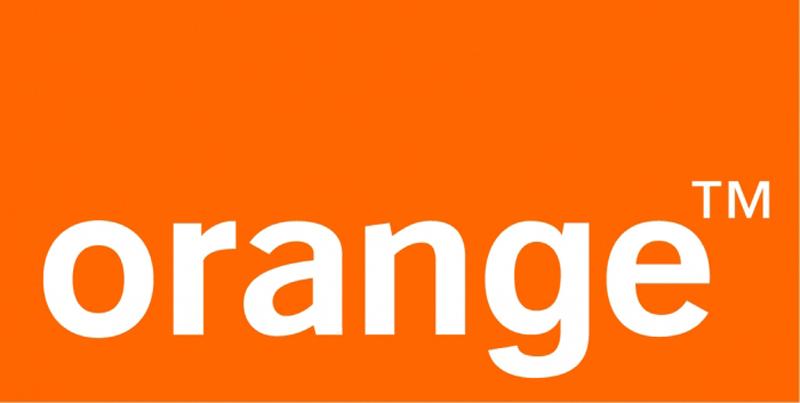 Orange s'engage pour l'égalité professionnelle
