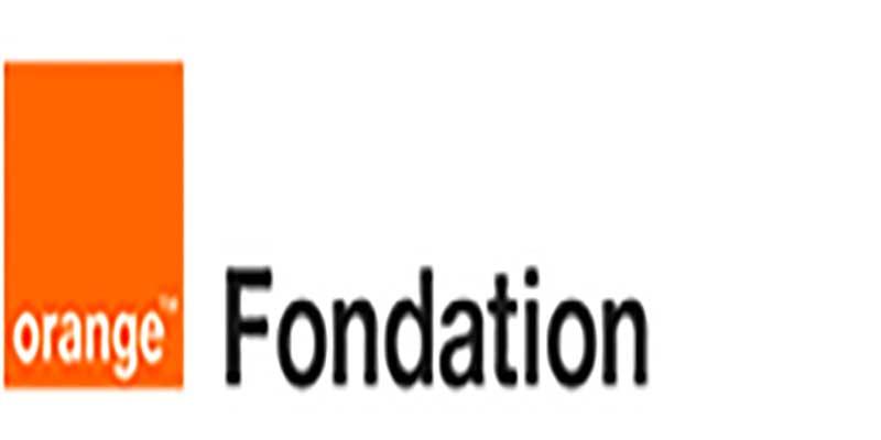 Orange Tunisie, avec l'appui de la Fondation Orange, lance son appel  à projets « FabLab Solidaire » pour l'année 2019