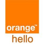 Orange.tn pour réserver son numéro Orange Tunisie