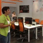 Orange Summer Challenge : Le premier concours de développement mobile engagé
